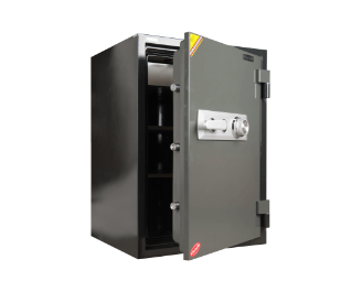 FALCON SOLID SAFE FV180C (H810 x W590 x D505 mm , 180kgs )