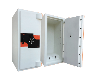 REGALIA DEFENDER SAFE 6629 (H1680 x W750 x D850 mm , 1478 kgs )